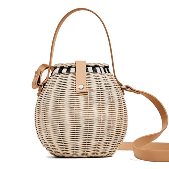 straw_bags_collection_540_04