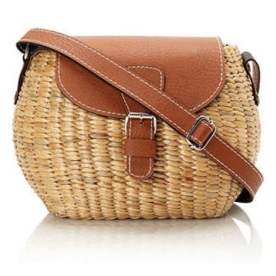 straw_bags_collection_540_07