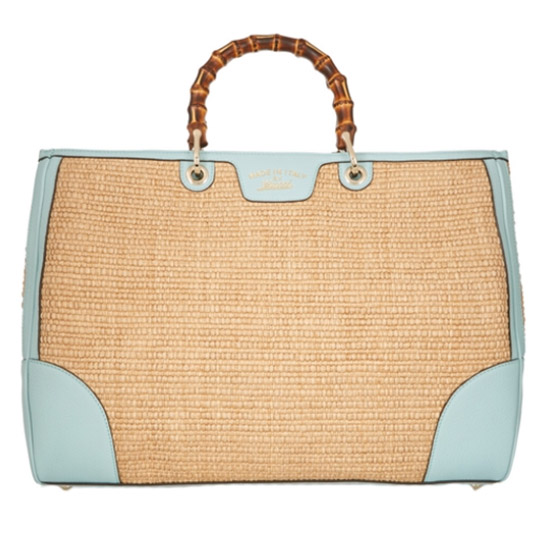 straw_bags_collection_540_08
