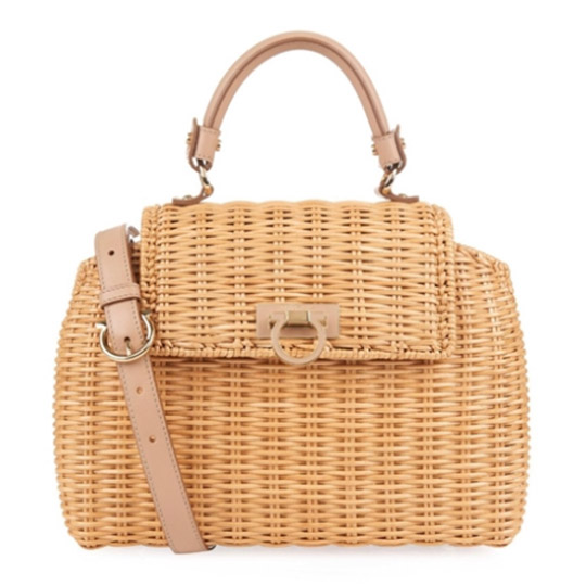 straw_bags_collection_540_09