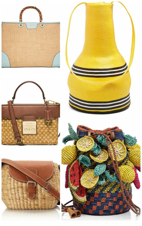 straw_bags_collection_540_feature