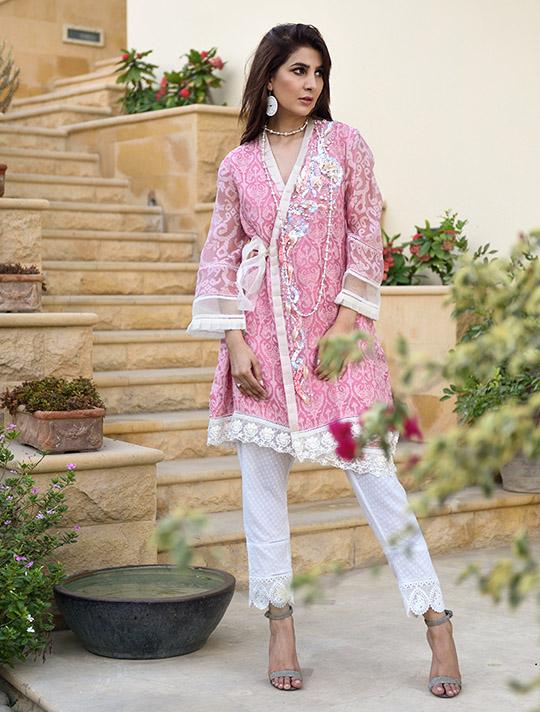 wardha_saleem_blog_festive_eid_collection_540_01