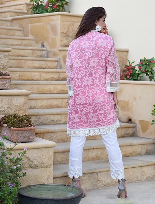 wardha_saleem_blog_festive_eid_collection_540_02