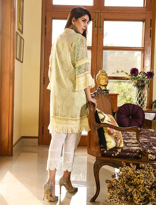 wardha_saleem_blog_festive_eid_collection_540_04