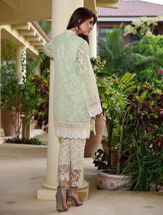 wardha_saleem_blog_festive_eid_collection_540_08