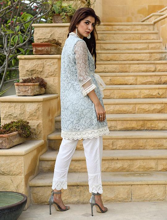 wardha_saleem_blog_festive_eid_collection_540_12