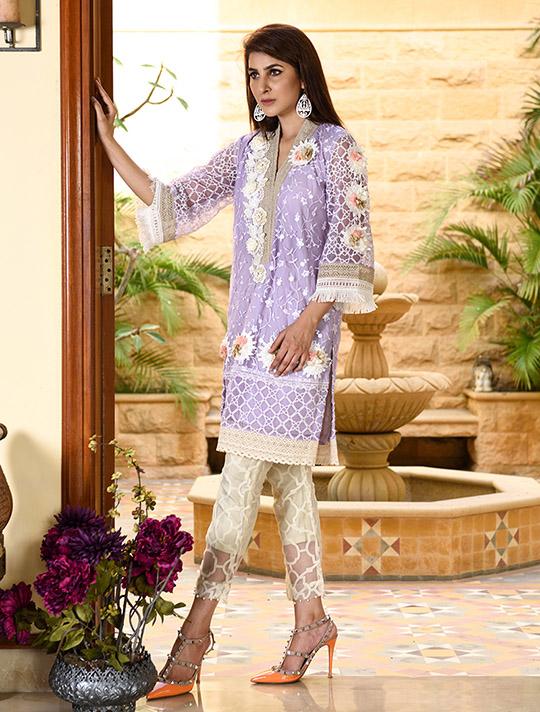 wardha_saleem_blog_festive_eid_collection_540_14
