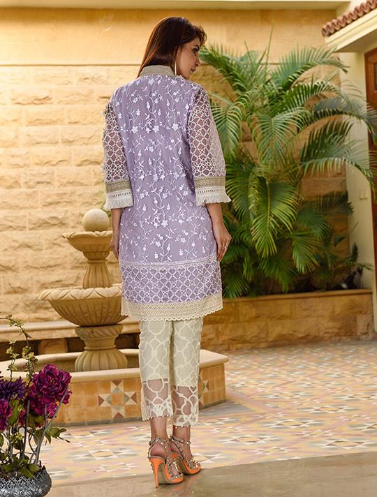 wardha_saleem_blog_festive_eid_collection_540_15