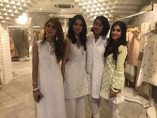 zara_shahjahan_bridal_studio_may_2017_540_06