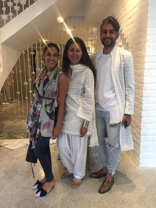 zara_shahjahan_bridal_studio_may_2017_540_07