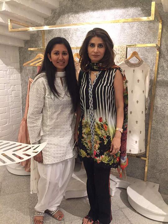 zara_shahjahan_bridal_studio_may_2017_540_10