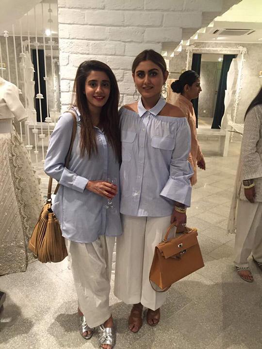 zara_shahjahan_bridal_studio_may_2017_540_12