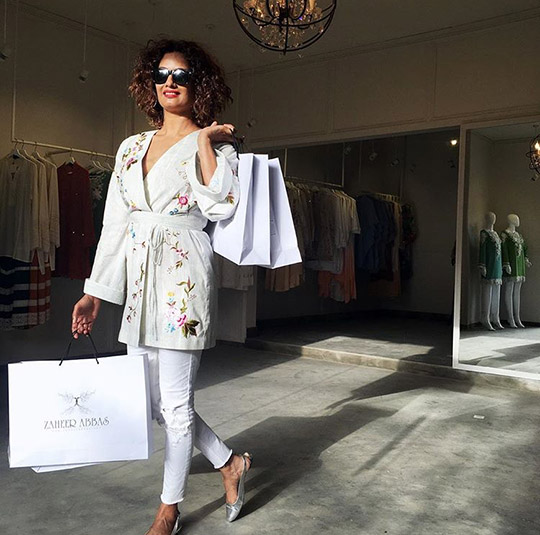 all_white_looks_for_the_summer_july_2017_540_01