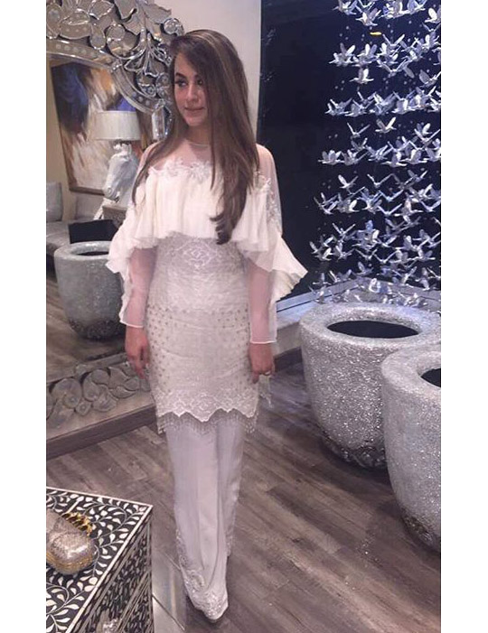 all_white_looks_for_the_summer_july_2017_540_02