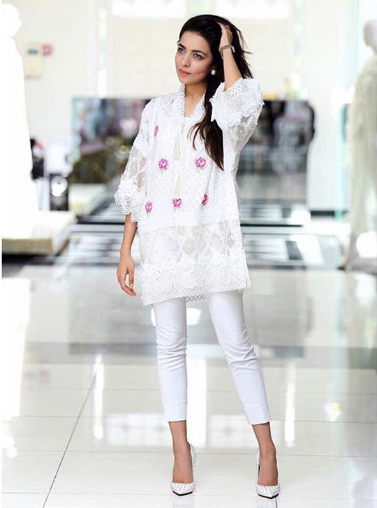 all_white_looks_for_the_summer_july_2017_540_03