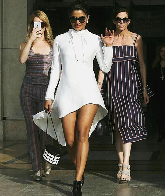 all_white_looks_for_the_summer_july_2017_540_05