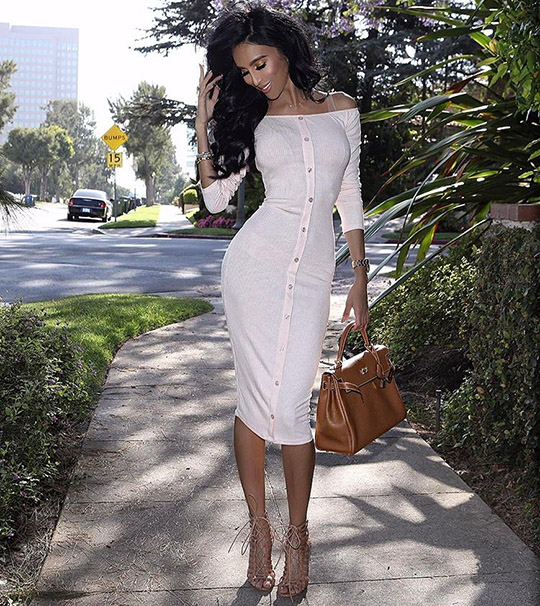 all_white_looks_for_the_summer_july_2017_540_11
