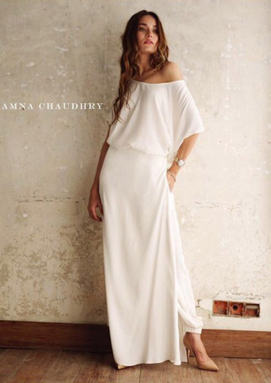 all_white_looks_for_the_summer_july_2017_540_13