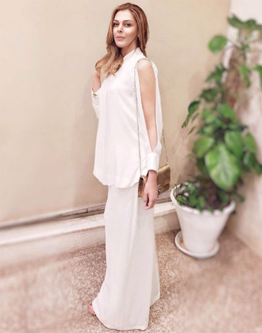 all_white_looks_for_the_summer_july_2017_540_14