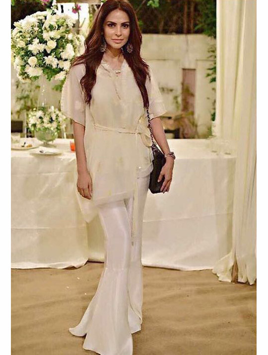 all_white_looks_for_the_summer_july_2017_540_16
