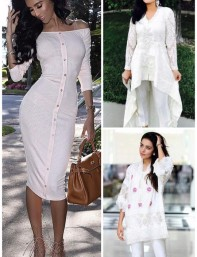 all_white_looks_for_the_summer_july_2017_540_feature