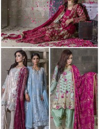 amna_arshad_july_2017_540_feature