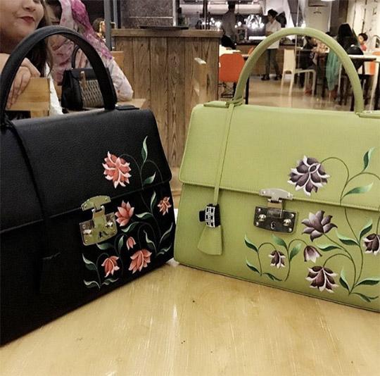 bags_blog_july_2017_540_09