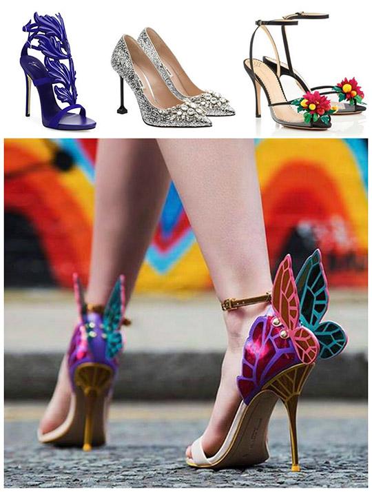 heels_blog_feature