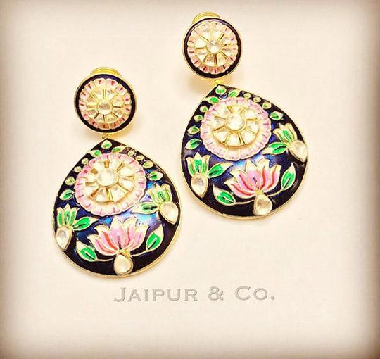jewelry_blog_july_2017_540_03