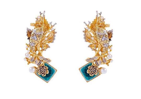 jewelry_blog_july_2017_540_04