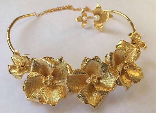 jewelry_blog_july_2017_540_05