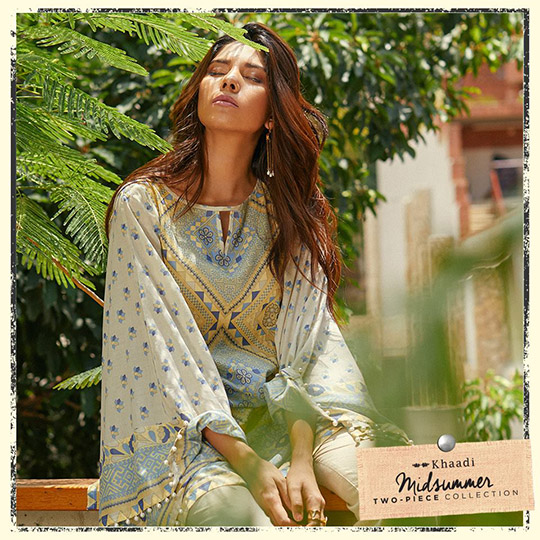 khaadi_mid_summer_2_piece_blog_2017_540_02