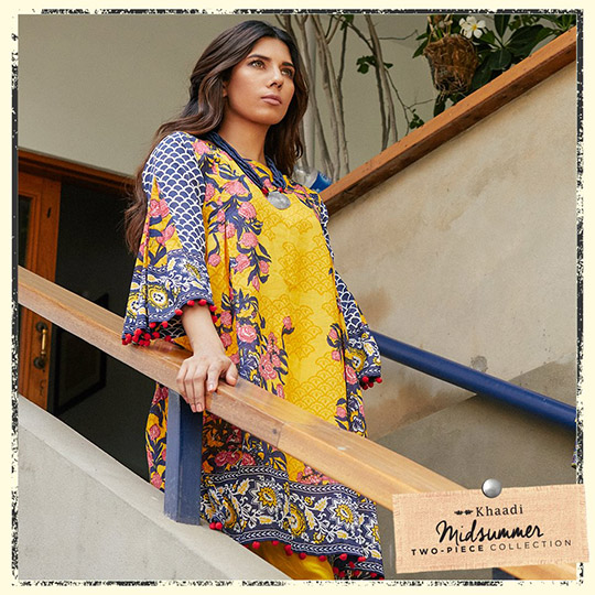 khaadi_mid_summer_2_piece_blog_2017_540_03