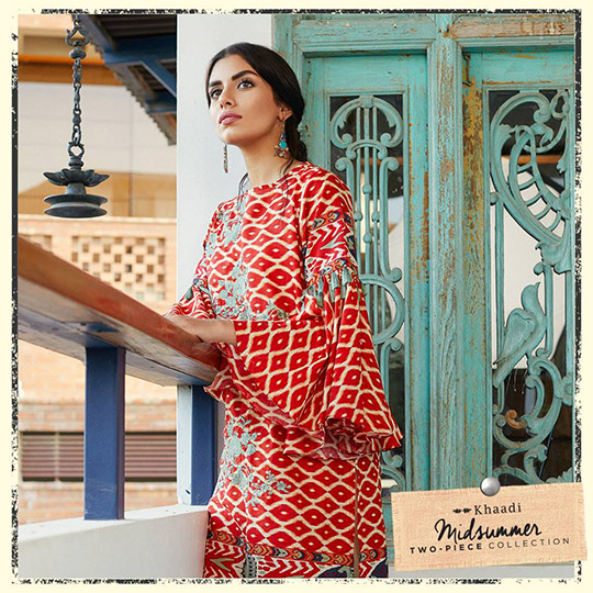 khaadi_mid_summer_2_piece_blog_2017_540_04
