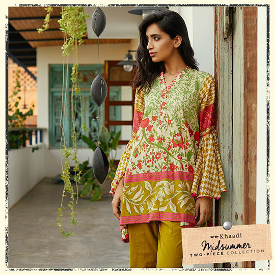 khaadi_mid_summer_2_piece_blog_2017_540_05