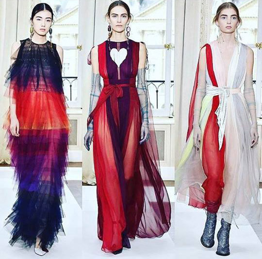 paris_couture_week_2017_540_17