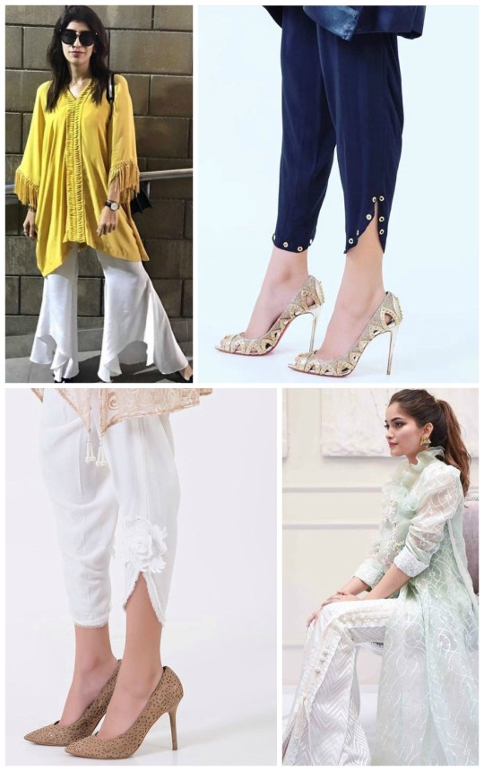 shalwar_trends_blog_june_2017_540_feature