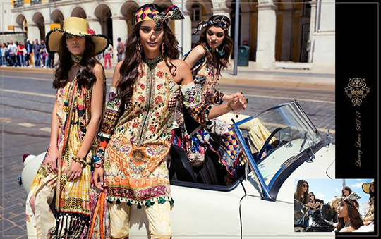 shehla_chatoors_luxury_lawn_blog_2017_540_01