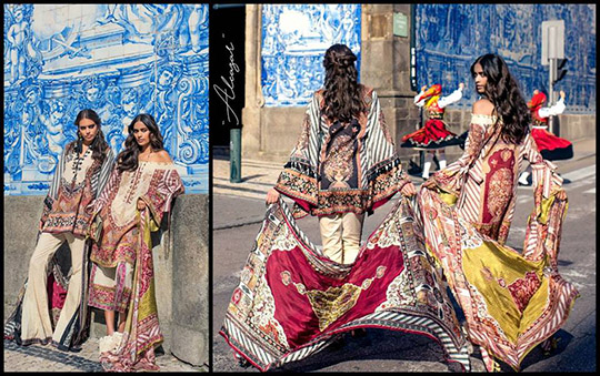 shehla_chatoors_luxury_lawn_blog_2017_540_09
