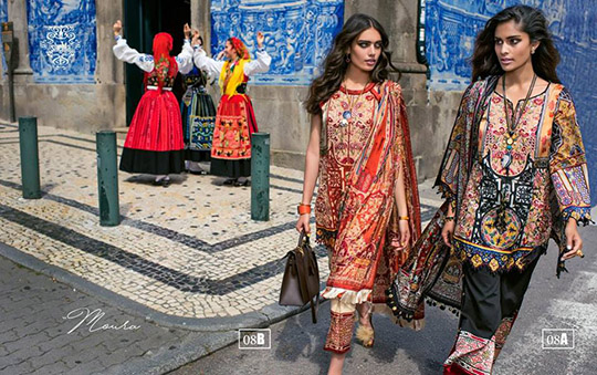 shehla_chatoors_luxury_lawn_blog_2017_540_10