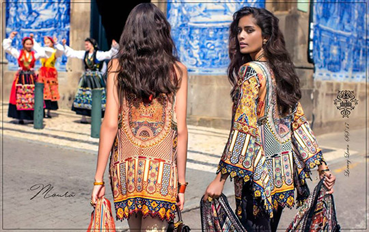 shehla_chatoors_luxury_lawn_blog_2017_540_11