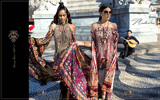 shehla_chatoors_luxury_lawn_blog_2017_540_14