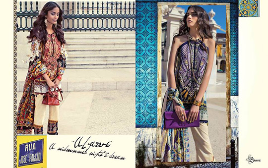 shehla_chatoors_luxury_lawn_blog_2017_540_15