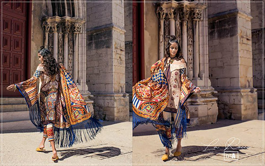 shehla_chatoors_luxury_lawn_blog_2017_540_20