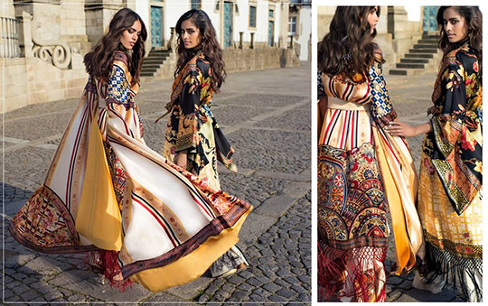 shehla_chatoors_luxury_lawn_blog_2017_540_28