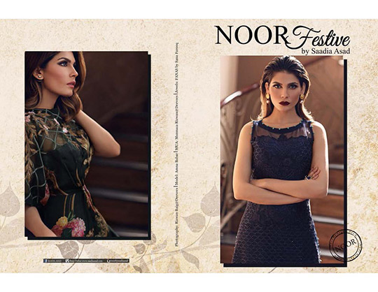 noor_festive_by_saadia_asad_blog_aug_17_540_01