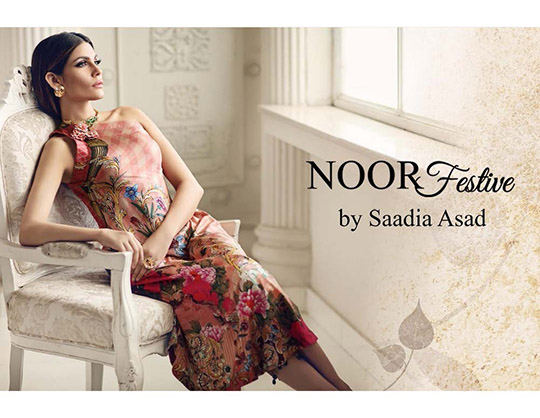 noor_festive_by_saadia_asad_blog_aug_17_540_02