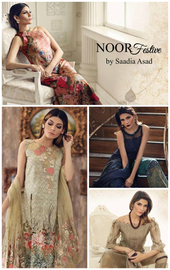 noor_festive_by_saadia_asad_blog_aug_17_540_feature