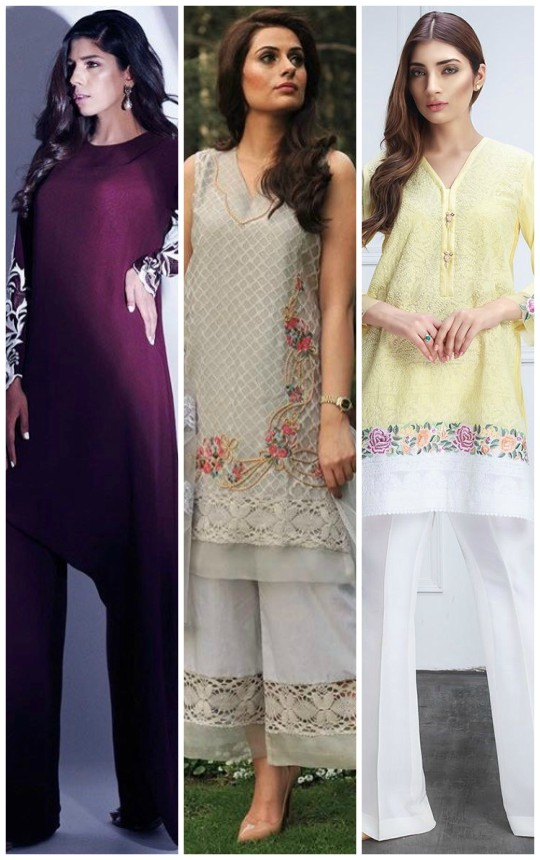 Style Notes: Top Picks for Eid!