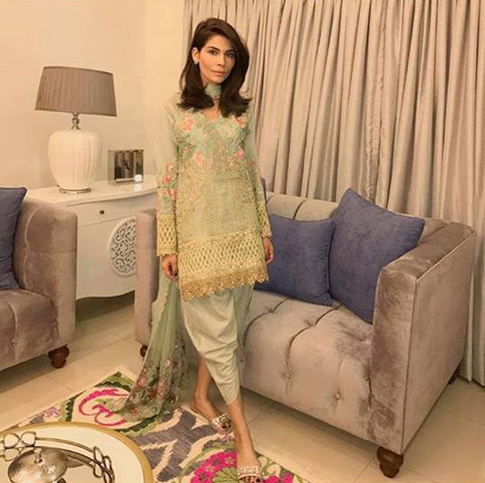 celebrity_eid_blog_september_2017_540_03